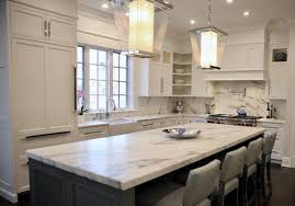 kitchen wall color with white cabinets 10 best kitchen cabinet paint colors from the experts the