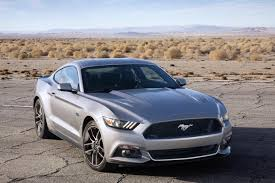 images for 2015 mustang 2014 vs 2015 ford mustang what s the difference autotrader