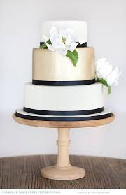 wedding cake questions 142 best wedding cake designs images on marriage