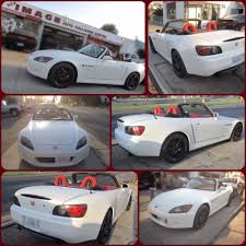 lexus crenshaw torrance new image auto solutions 111 photos u0026 72 reviews auto