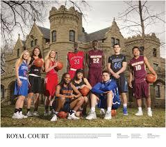 malcolm willey house complete 2017 all nebraska girls basketball teams basketball