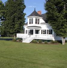 guest houses weddings u0026 occasions pineland farms inc