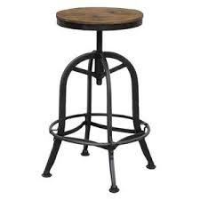 bar stools fresno ca classic home bar stools fresno madera classic home bar stools