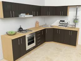 Order Kitchen Cabinet Doors Kitchen Cabinet Aluminium Kitchen Cabinet Doors Buy Kitchen Nanilumi