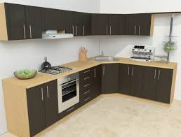 kitchen cabinet aluminium kitchen cabinet doors buy kitchen nanilumi