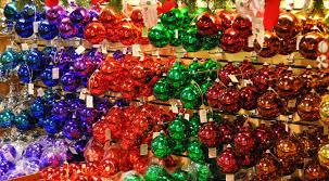 bronner s ornaments d franekmuth mi 2014 08 03 n