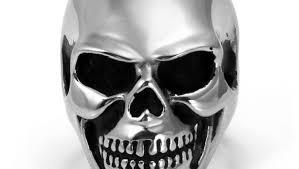 Skull Wedding Rings by Wedding Rings Skull Wedding Ring Stunning Wedding Rings For Men