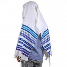prayer shawl from israel tallit buy special tallits from israel judaica web store