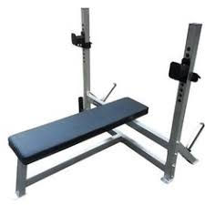 Buy Flat Bench Home Gym Equipment Cable Crossover Machine Tx607 Buy New