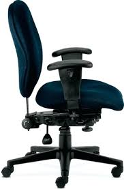 Office Furniture Guest Chairs by Desk Hon Office Chairs Costco Hon Office Chair Manual Hon Office
