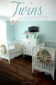 Dragonfly Dreams Crib Bedding 28 Best Boy Coordinated Nursery Bedding Images On Pinterest