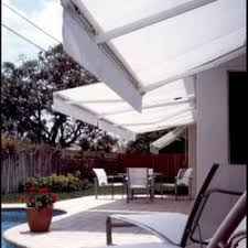 Pyramid Awnings Hoover Architectural Awnings 844 Nw 9th St Fort Lauderdale
