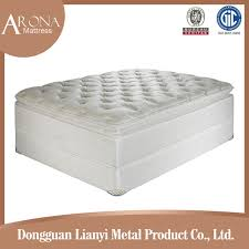 bed roll mattress source quality bed roll mattress from global bed