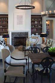 28 best napa style images on pinterest napa style how to style