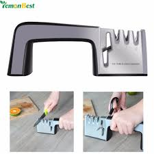 online get cheap tungsten kitchen knife aliexpress com alibaba