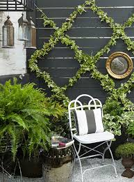 How To Decorate A Patio Best 25 Patio Wall Decor Ideas On Pinterest Outdoor Wall Art
