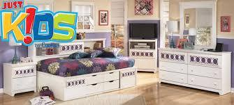 Palliser Bedroom Furniture by Kids Furniture At Conlin U0027s Furniture