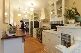 What Is Craftsman Style by Delorme Designs White Craftsman Style Kitchens