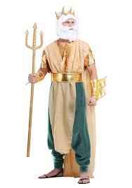 roman warriors u0026 greek goddess costumes halloweencostumes com