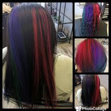 arizona hair co hair salons 9380 west westgate blvd glendale