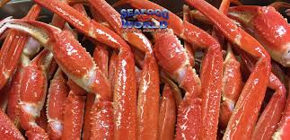 Seafood Buffets In Myrtle Beach Sc by Seafood World Myrtle Beach Seafood Buffet Restaurant