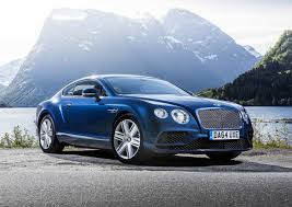 the bentley continental gt v8 luxurious magazine road tests the all new bentley continental gt