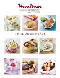 cuiseur moulinex cuisine companion cuiseur moulinex cuisine companion hf800a10 achat prix
