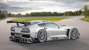 corvette sports car callaway to build chevy s c7 corvette gt3 racers car and