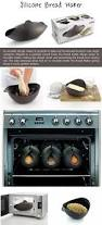 kitchen cool kitchen gadgets with 7 cool kitchen gadgets www
