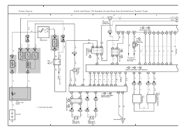 wiring diagram for ford f250 u2013 wiring schematics and diagrams