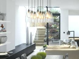 Kitchen Table Pendant Lighting Pendant Lighting Over Kitchen Table Large Size Of Table Hanging