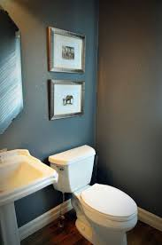 Paint Color Ideas For Bathroom by 402 Best Sherwin Williams Paint Images On Pinterest Architecture