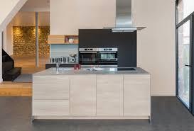 cuisine innovante grid archives meubles lebreton