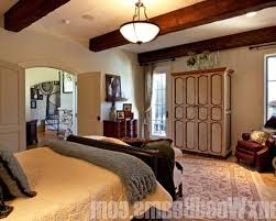 house bedroom dark wood bedroom set home plans with inlaw suite