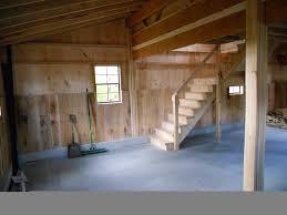 gagne monitor garage j u0026n structures
