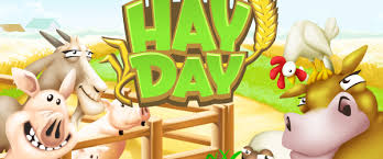 hay day apk hay day apk v1 16 148 free for android