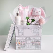 baby shower gifts ideas baby shower gift for girl remarkable 83e1e13f7bb86a85