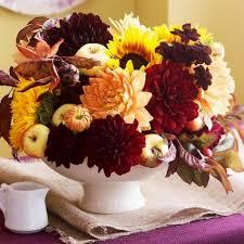 thanksgiving bouquet 10 thanksgiving centerpieces for festive table rilane
