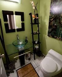 small bathroom paint ideas green gen4congress com