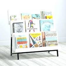 land of nod bankable bookcase land of nod bookcase bejohome co