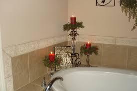 bathroom tub decorating ideas garden tubs for bathrooms home outdoor decoration