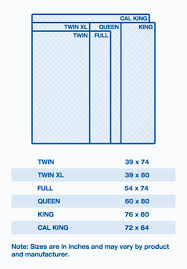 Measurement Of A King Size Bed Best 25 King Size Mattress Ideas On Pinterest Large Beds Full
