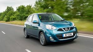 blue nissan micra nissan micra review and buying guide best deals and prices buyacar