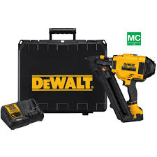 Central Pneumatic Framing Nail Gun by 100 Central Pneumatic Floor Nailer User Manual D U0027bug