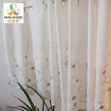 joyous kitchen curtains designs n elegant pink kitchen curtains taste