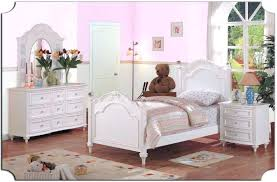 white on bedroomclassic bedroom bedrooms furniture fancy bedroom sets kids white bedroom sets classic girls furniture