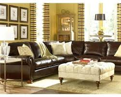 memory foam sectional sofa thomasville furniture sectionals most popular sofas thomasville