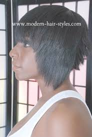 short hairstyles in texas black women short hairstyles pixies quick weaves 27 piece and
