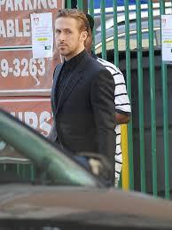 emma stone e ryan gosling film insieme emma stone e ryan gosling sul set di la la land play4movie