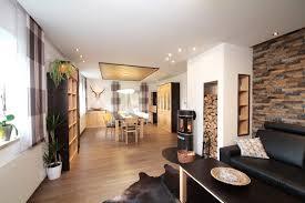 modernes wohnzimmer tipps ideen tolles modernes wohnzimmer tipps modernes wohnzimmer tipps